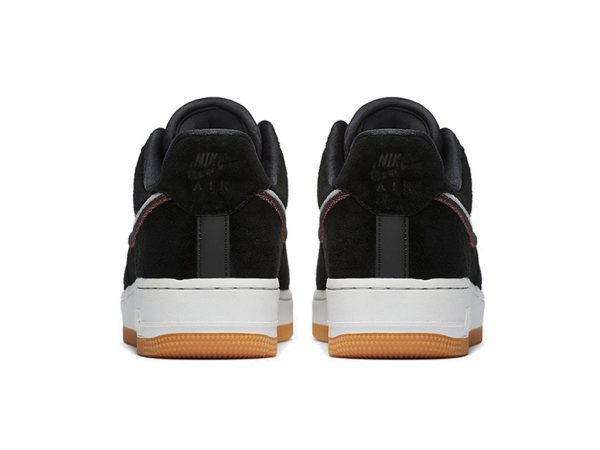 TENIS NIKE 898889 WMNS AIR FORCE 1 07 LX